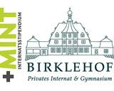 Birklehof