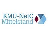 KMU-NetC