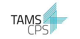 TAMS4CPS