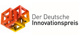 Deutscher Innovationspreis 2017