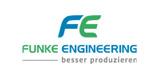 Funke Engineering GmbH