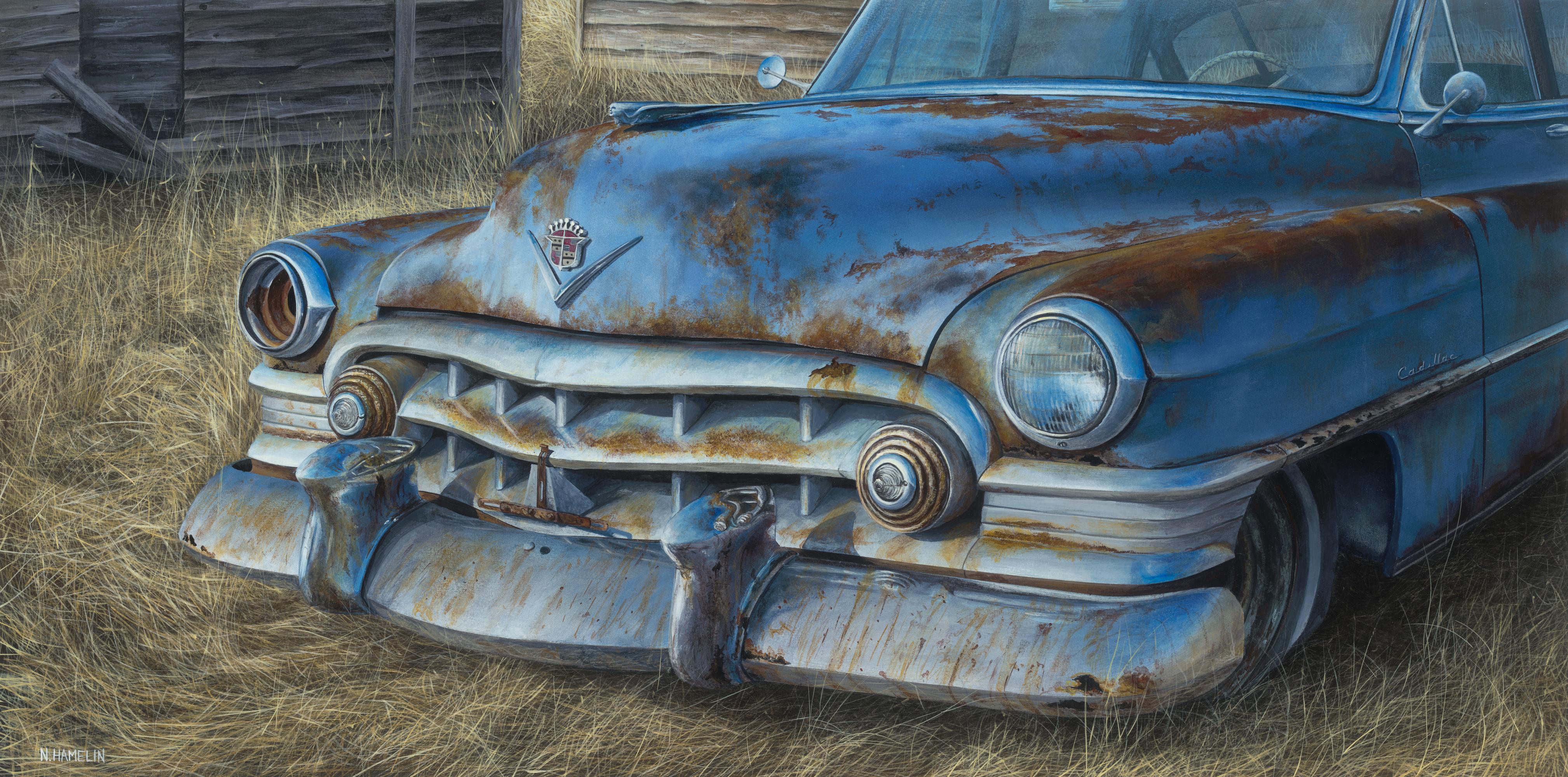 e1c46f40 5ad2 48dd bd2b e0f8ced7e5a9 Cadillac Blues