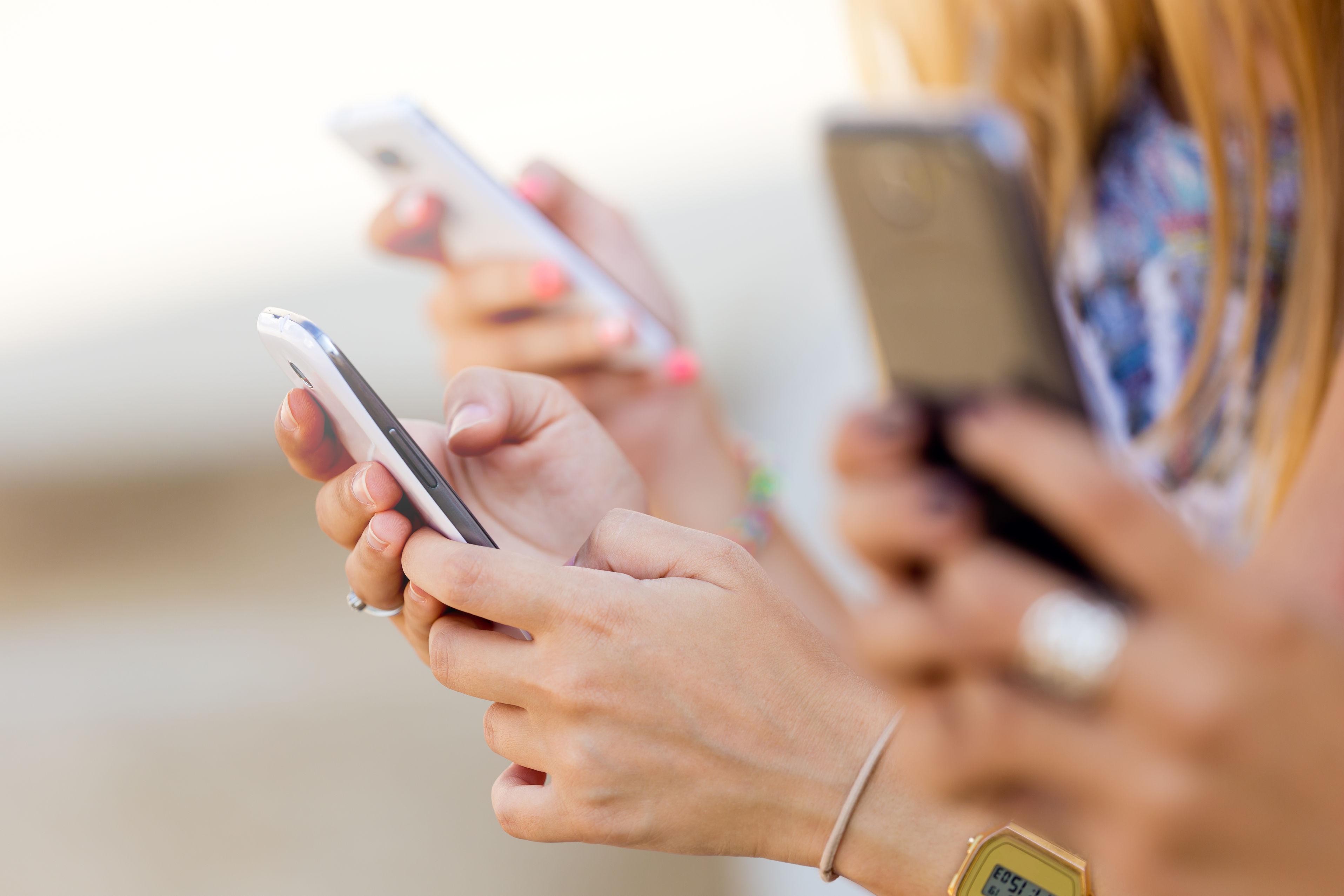 Les adblockers de plus en plus nombreux sur mobiles