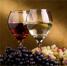Wijn & Witloof
