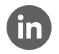 faxmentis_linkedin.jpg