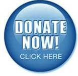 Donate now button that leads to just give site  for Jefferson SPCA