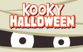 KookyHalloween