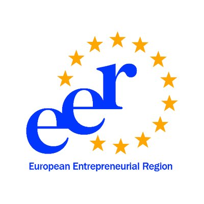 European Entrepreneurial Region