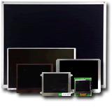Videology Monitors and Modules
