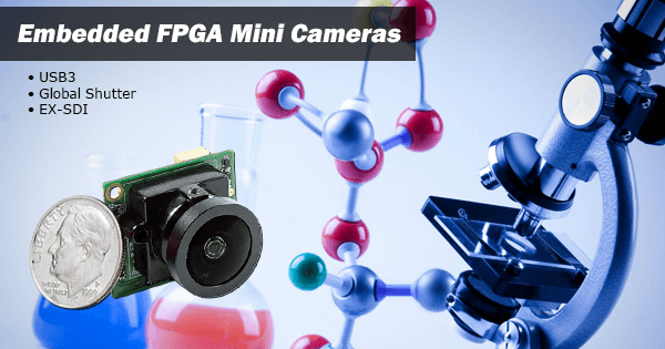5MP Micro USB 2.0 Board Camera