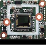EX-SDI cameras