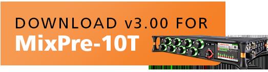 0aa4f640-afab-4022-88d7-1a026159abb9.png