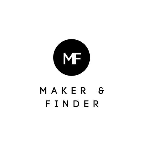 Maker and Finder
