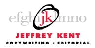 Jeff Kent