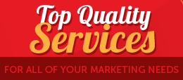 Top Quality Services