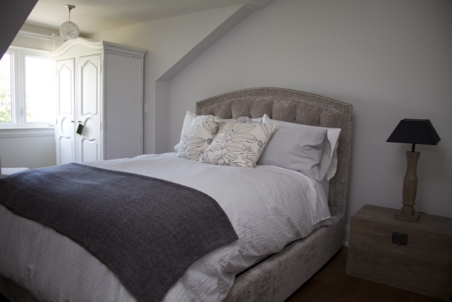 Vieni Estates Inc. Bed & Breakfast