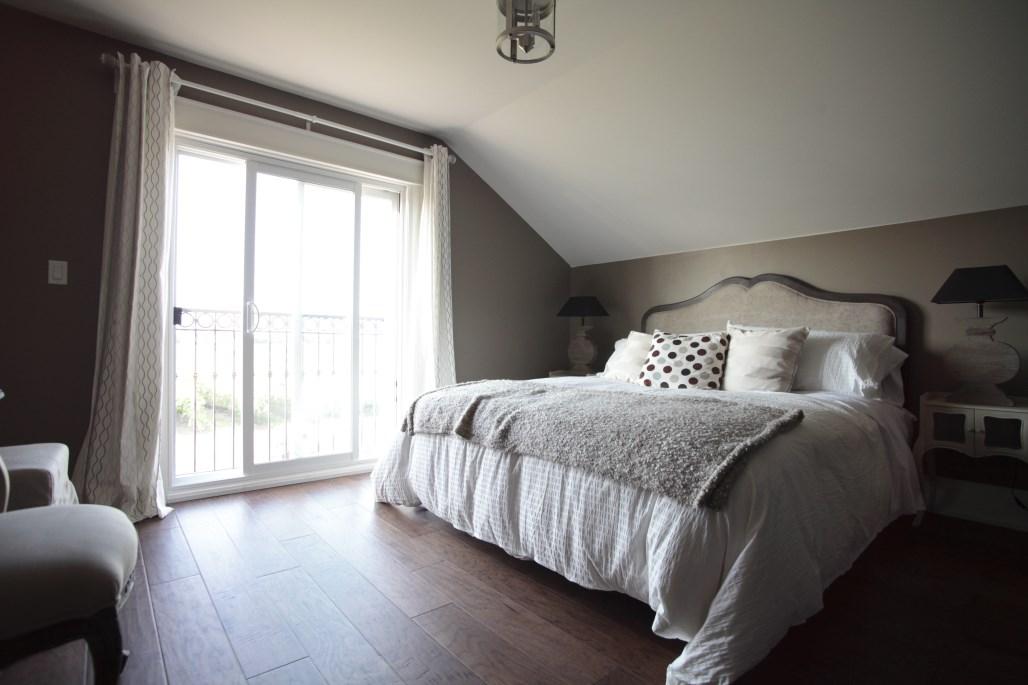 Vieni Estates Bed and Breakfast