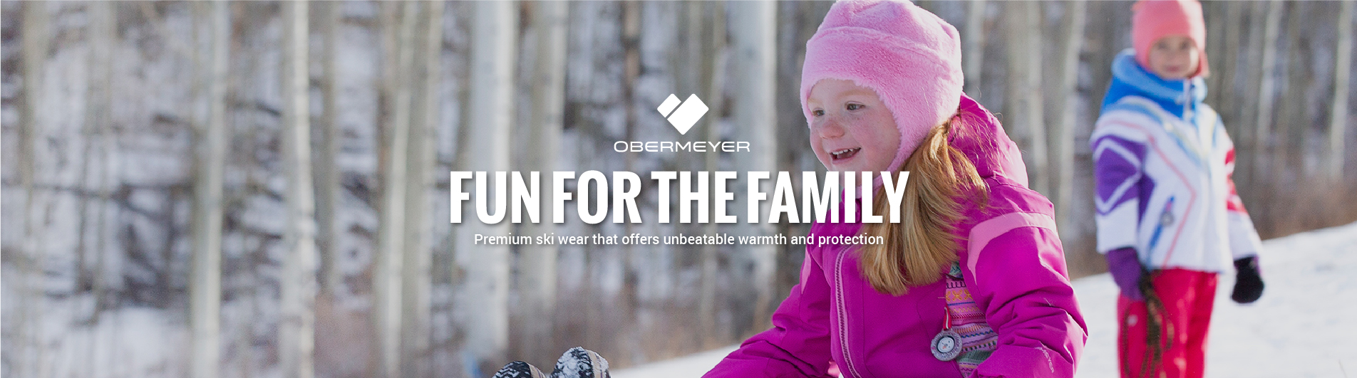 Learn more about Futurelight from The North Face