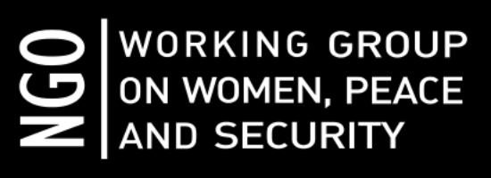 NGOWG logo