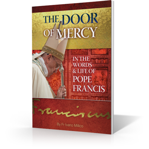 The Door of Mercy