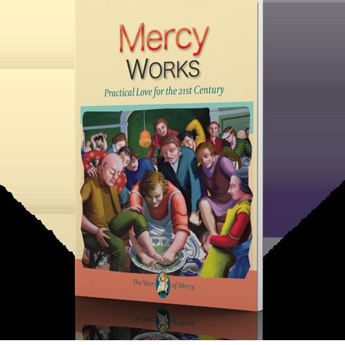 Mercy Works
