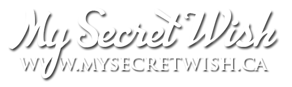 My Secret Wish logo