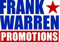 Frank Warren Promotions