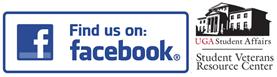 Find SVRC on Facebook