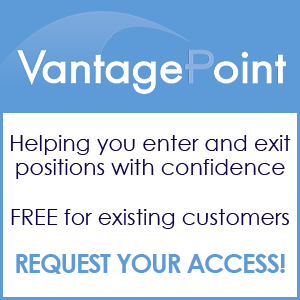 Request your access now - VantagePoint free for existing customers and available to new customers upon account opening'