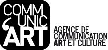 Communic'Art