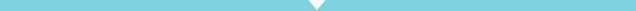 027d3562-df57-42c9-b582-ef132b5639c7.jpg