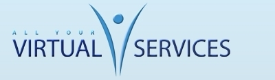 All Your Virtual Services
