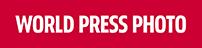 World Press Photo logo