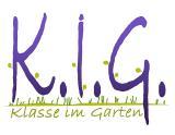 Klasse im Garten - ambulante Wissensvermittlung für's Garteln