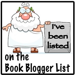 Blog's I'm listed on ...