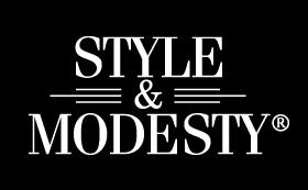 Style & Modesty