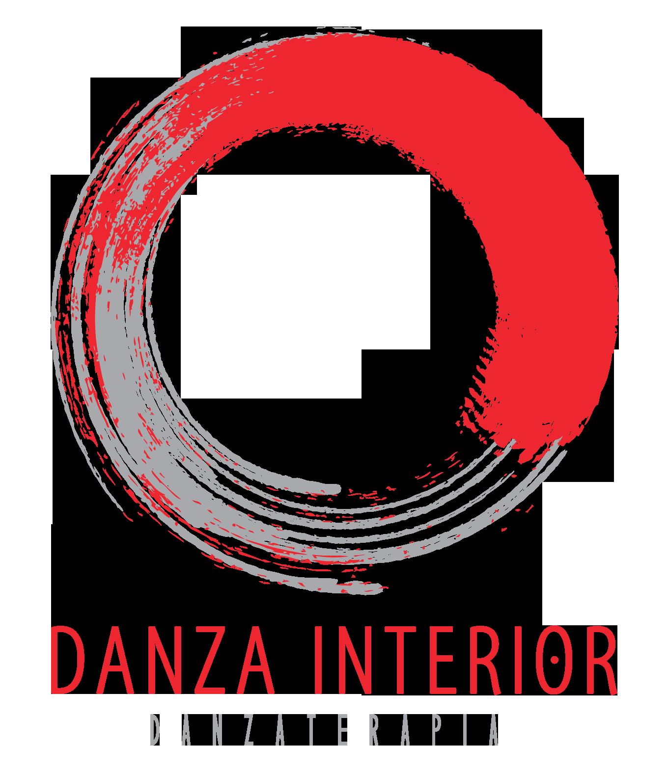 Danza Interior
