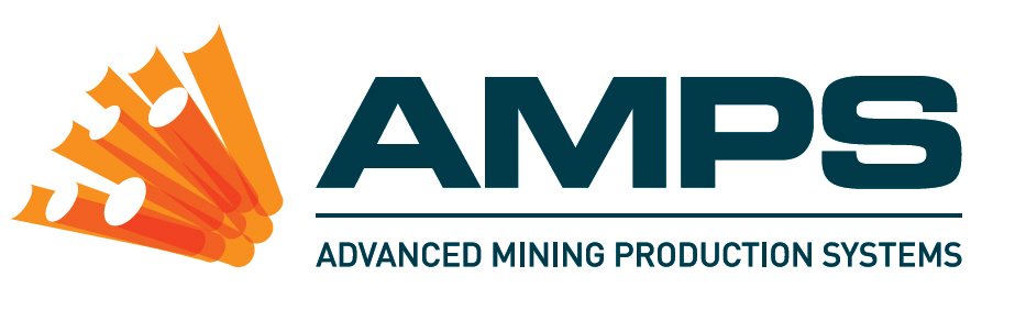 Advanced Mining Production Systems