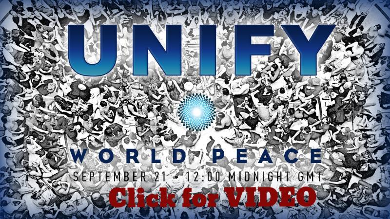 WE Support The Inner Peace Movement  UNIFY_UWP_Video_SKIN95b85a5c7c80