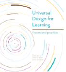 Image of UDL book cover