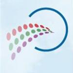National Center on UDL logo