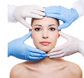 Cosmetic Medical Procedures
