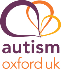 logo for Autism Oxford