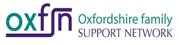 logo for Oxfordshire Family Support Network