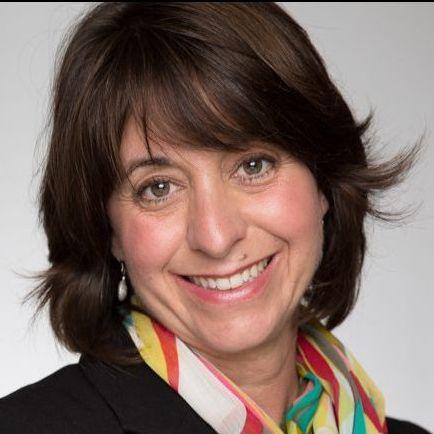 Clare Krabill