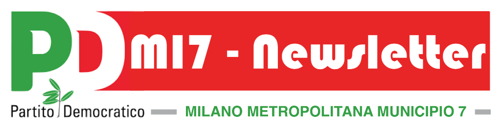 pd-milano-7-newsletter-85
