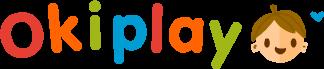 OkiPlay logo