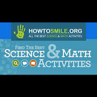 link to howtosmile.org