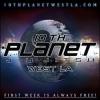 10th Planet West LA