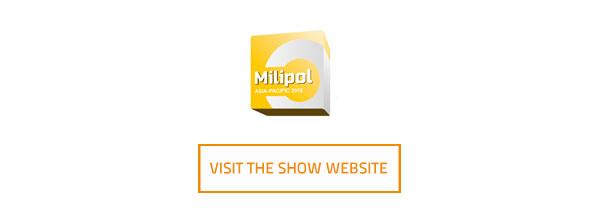 link to milipol asia website